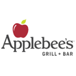 applebees_smaller