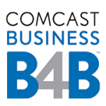 comcast_smaller