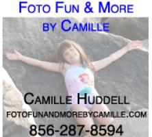 foto_fun_smaller