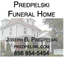 predpelski_smaller