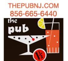 pub_smaller