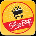 shoprite_smaller