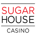 sugarhouse_smaller
